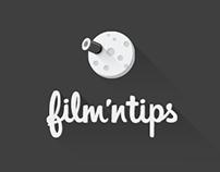 Film'N Tips