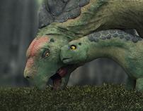 Tortoisaurus