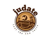 Judate Cafe