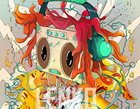 My Radiohead