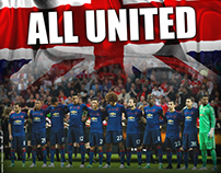 All united