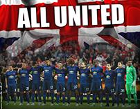 All united