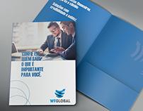 Material Institucional WF Global