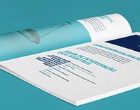 CAAMC - Lançamento // Material comunicação