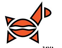 Java Llama Coffee Company