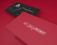 A Lifetime Projext ® Personal Branding