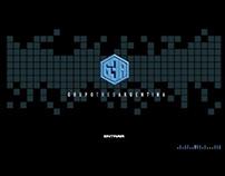 Multimedia / CD - Rom