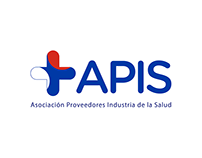 Apis: Branding