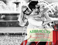 Abbraccio employee handbook
