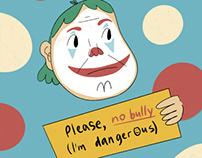 Joker fan art