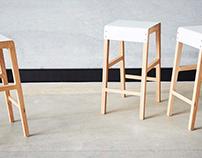 Mast Furniture — Website