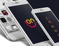 UON - Branding