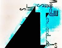 Cartaz ATypI_2015_Processo, produção e impressão fim