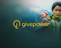 GivePower Foundation