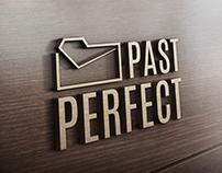 Branding: Past Perfect