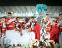 Jeem Cup