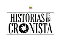 Historias de un Cronista