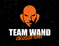 Team Wand Crossfight