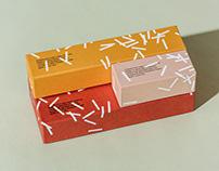 FINI Boxes
