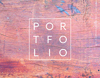 PORTFOLIO Issue 6 September 2017
