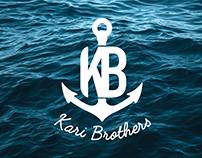 KARI Brothers