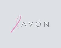 AVON / Motion Graphics