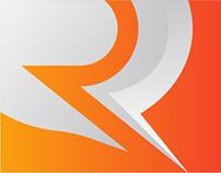 Rader Branding