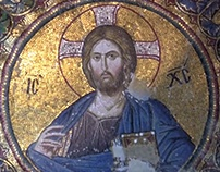 Christian History in Turkey