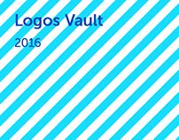 Logos Vault 2016