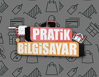 YOUTUBE PROFİLE DESİGN prod. by YASİN ÖZVER