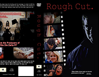 Film Rough Cut Print Designs