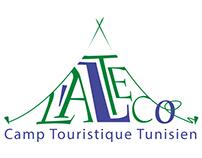 L'ALTECO : (Projet Fin d'étude) 2014