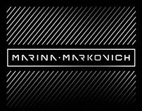 Marina M