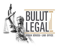 bulut legal