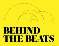 TUXTAX - Behind the beats
