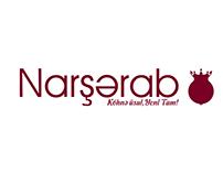 Narşərab