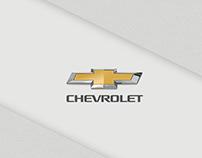 Chevrolet / ChevySeguros