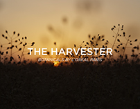 BOTANICALS BY L'OREAL PARIS - The Harvester