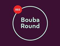 Bouba Round — Typefamily