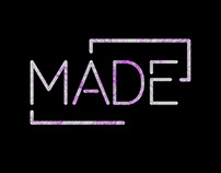 MADE: The Mid-Atlantic Design Experience