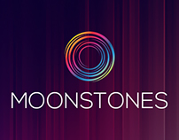 MoonStones- Lifestyle App for Apple Watch
