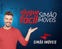 Simão Imóveis - Alugue Fácil CredPago