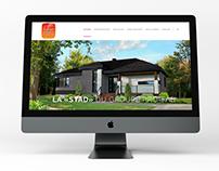 Salon Habitation de Québec | Site Web