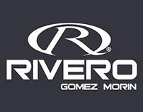 Grupo Rivero