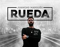 Juancho Marqués | Rueda