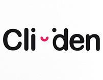 Cli-den