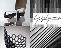Brand Extension Proposal - Yohji Yamamoto