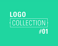 Logo Collection #01