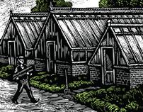 Fota House & Arboretum & Gardens.