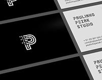 Paulinho Pezak Studio